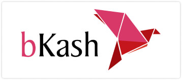 Pay your monthly bill through bKash