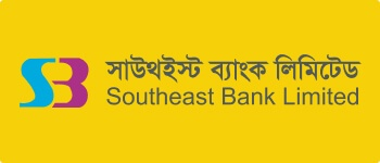Southeast Bank (any branch)