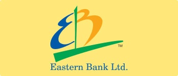 Pay your monthly bill through Eastern Bank Ltd.
