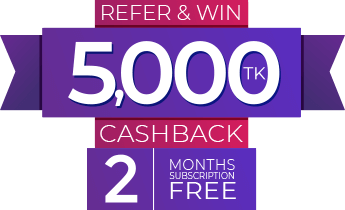 carnival cashback offer refer your friends